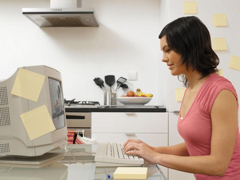Turboweb te ofrece el mejor Internet para trabajar desde casa