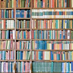 librerias virtuales