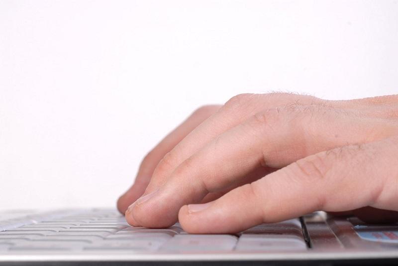 turboweb 3 mil 200 millones de personas estaran conectadas a Internet a final de ano