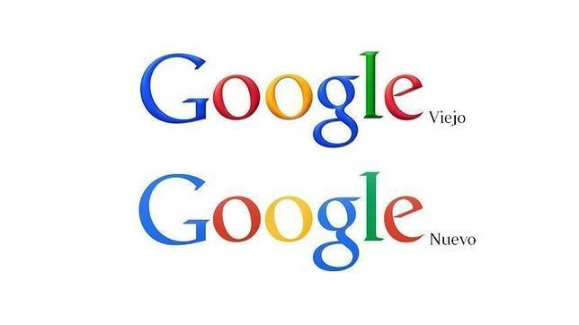 turboweb nuevo logo google