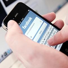 turboweb una gran parte de los mexicanos se conecta a internet mediante wifi