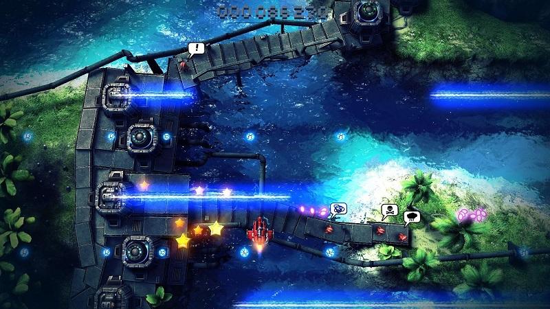 Los mejores juegos de naves espaciales para Android y iPhone