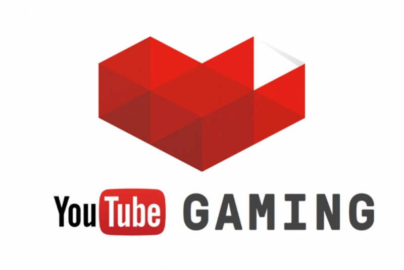 Mejoras de Google para YouTube Gaming