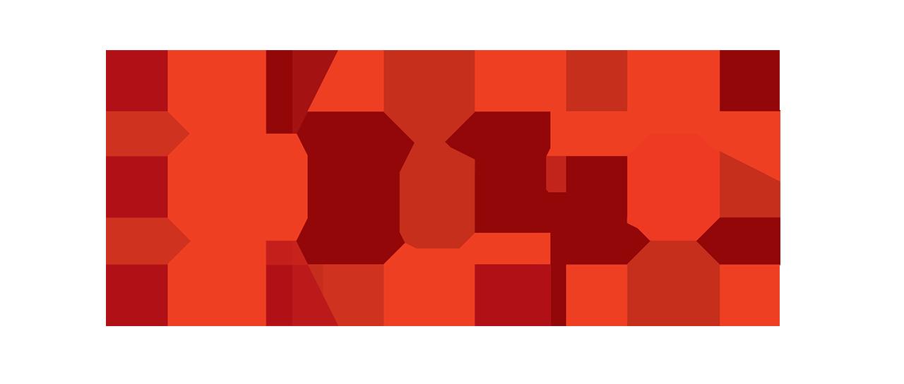 empieza EGS 2015 la feria de videojuegos mas grande de mexico