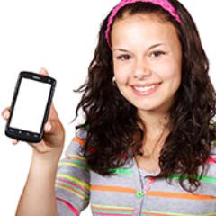nintendo presenta videojuegos para celular