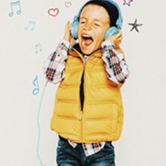 raphsody kids ofrece musica para ninos