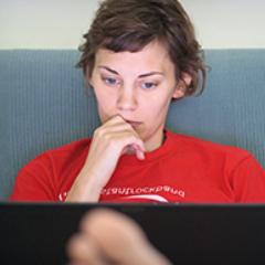 turboweb buscar trabajo en internet