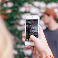 turboweb protege tus fotos privadas en Internet