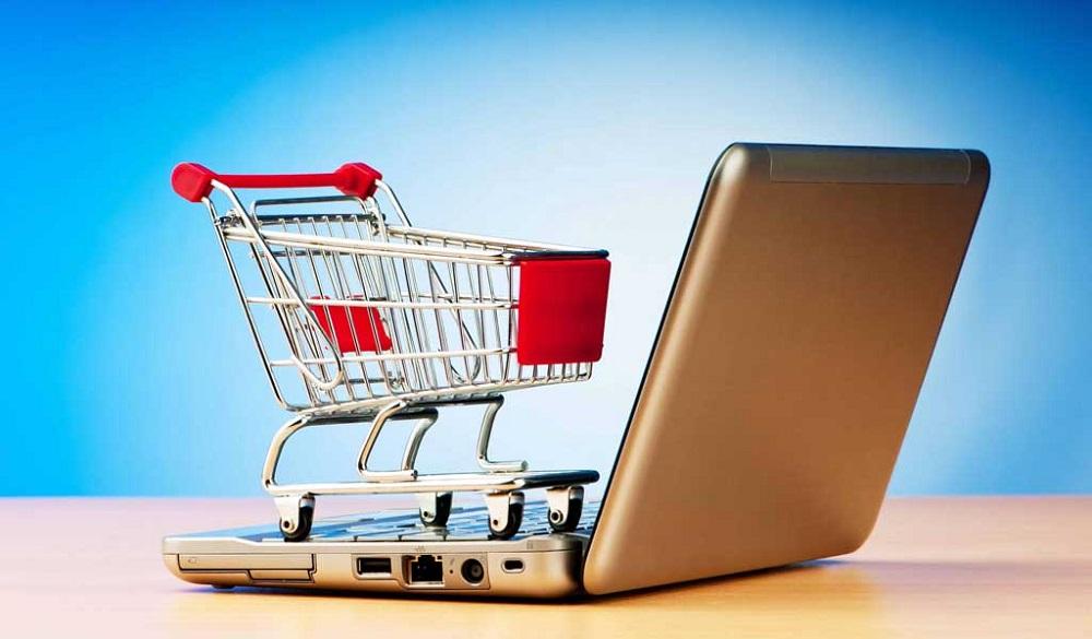 8 consejos para hacer tus compras de El Buen Fin por Internet