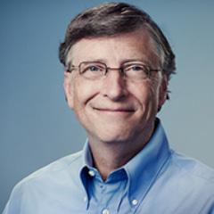 bill gates predicciones tecnologicas