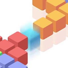 el nuevo tetris 1010