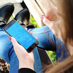 los juegos mas dificiles para Android y iPhone-1