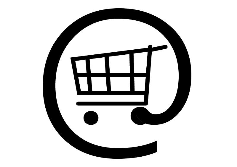 Los mejores consejos para hacer compras online seguras en Navidad