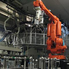 empleos en japon en 2035 a manos de robots