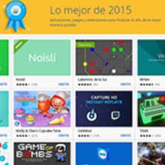 Juegos Google Chrome Turboweb