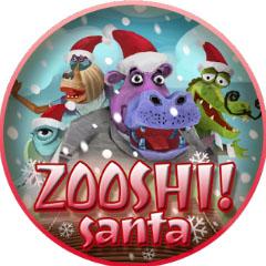 zooshi santa