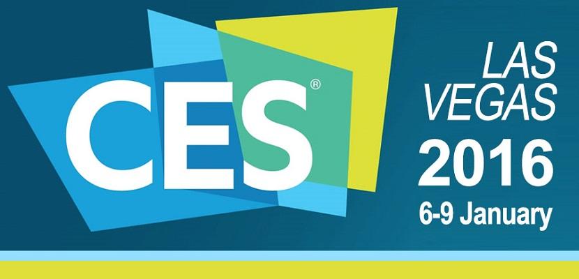 Lo mas destacado que se presentara en el CES 2016