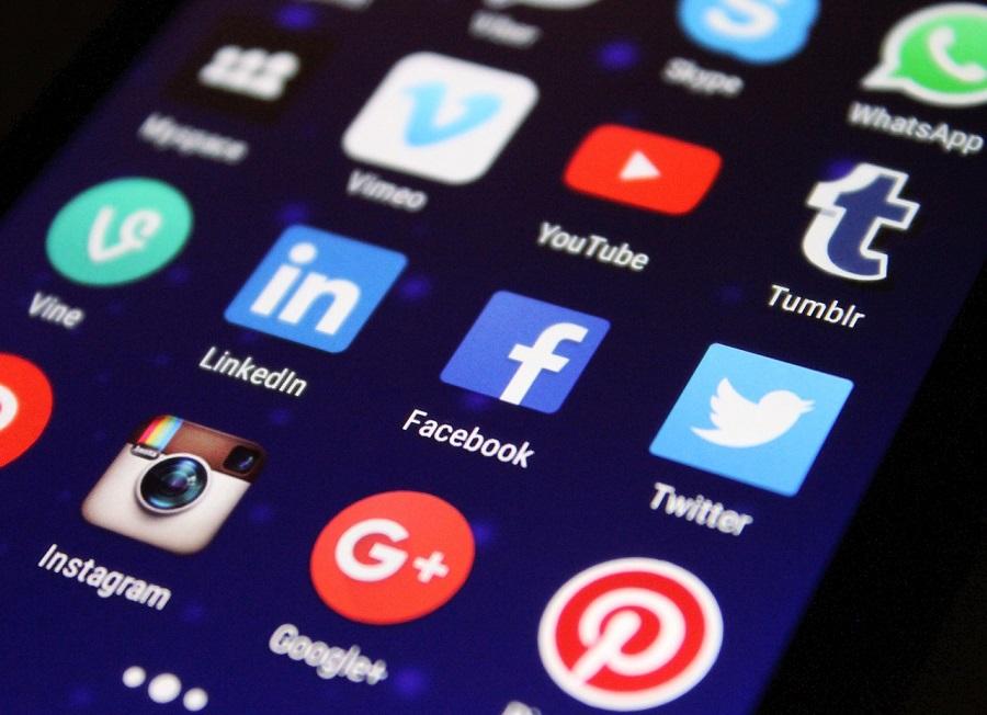 como pueden sobrevivir las apps en un smartphone
