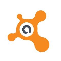 Avast lanza app para encontrar Wifis seguras