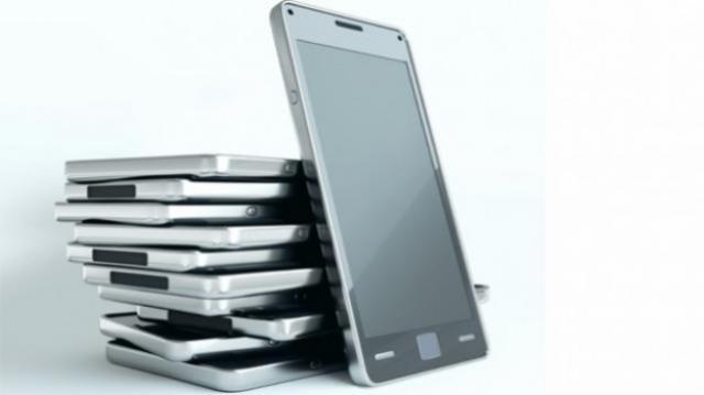 Este el celular mas barato del mundo
