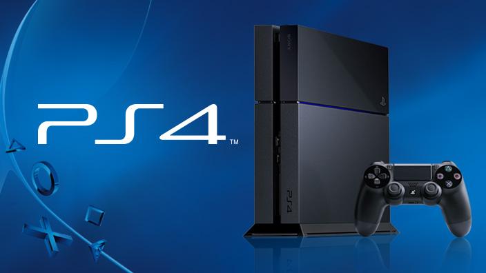 Las mejores aplicaciones para PlayStation 4