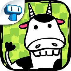 cow revolution