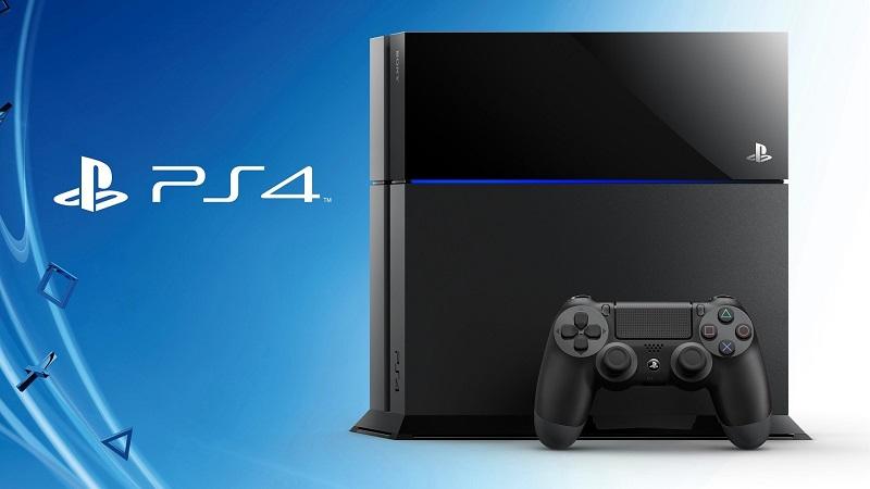 Con la nueva actualizacion para PS4 podras jugar en PC o Mac