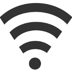 El nuevo wifi pasivo que gasta hasta 10 mil veces menos electricidad