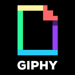 Giphy quiere producir contenido propio