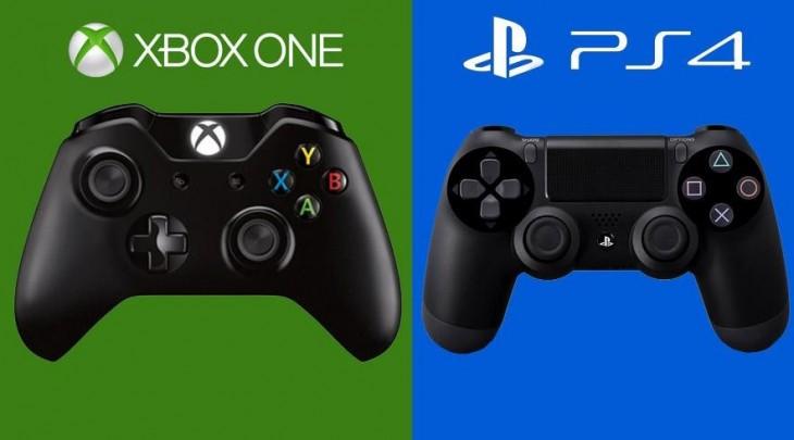 Los jugadores de Playstation, Xbox y PC ya podran jugar entre ellos