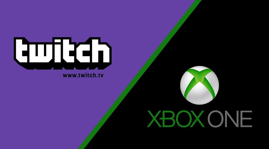 Microsoft presenta nuevas caracteristicas en vista previa para Xbox One y la aplicacion de Xbox