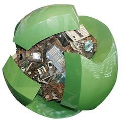cultura de reciclado