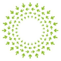 open compute logo