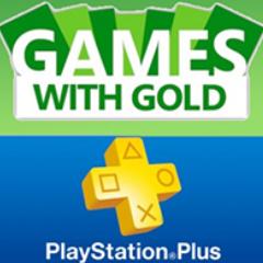 Descarga estos juegos gratuitos para Xbox y PlayStation