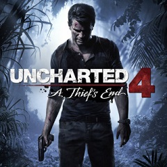 Muy pronto llega Uncharted 4