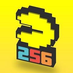 PACMAN 256 llega a PC y consolas