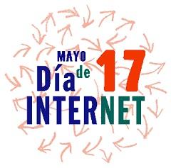 Turboweb da Internet a Teoloyucan y alrededores