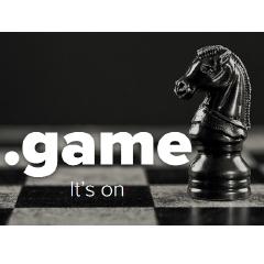 dominio punto game