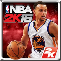 NBA 2K16 y Goat Simulator en junio gratis para PS4 y Xbox One