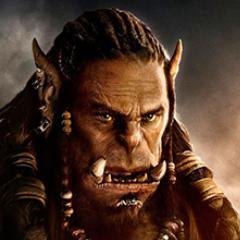 Warcraft El Primer Encuentro de dos Mundos llega el 16 de junio a la gran pantalla
