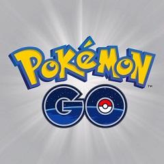 John Hanke el desarrollador de Pokemon GO el juego del momento