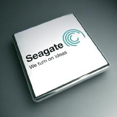 Seagate sorprende con su nuevo SSD de 60 TB
