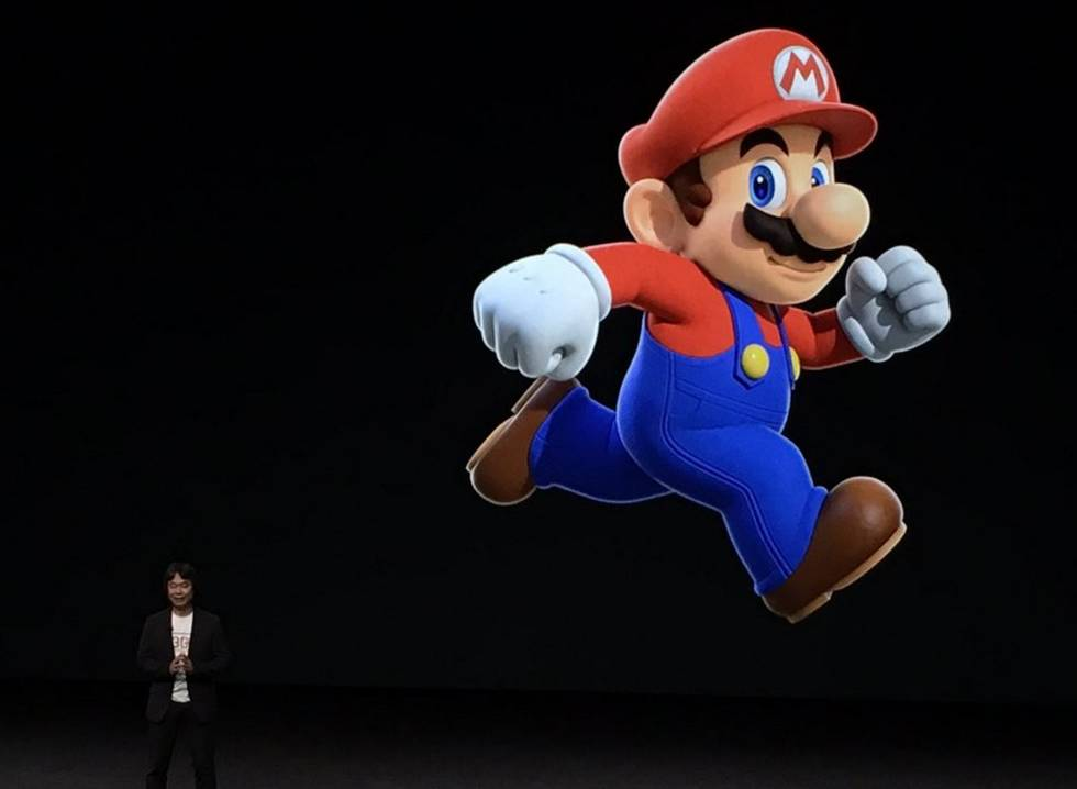 nintendo-llega-a-ios-con-super-mario-run