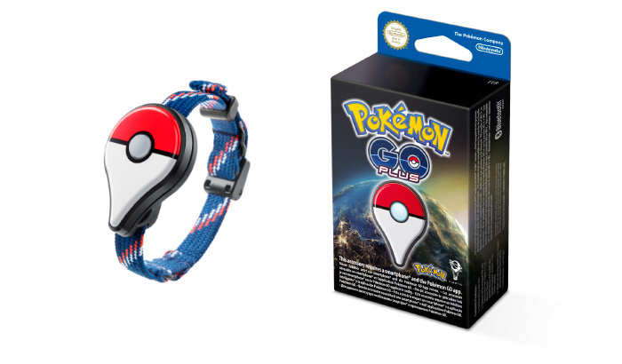 pulsera-pokemon-go-plus